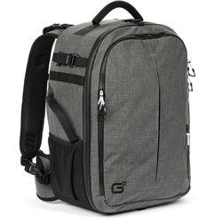 Tamrac G32 Backpack (Dark Olive)