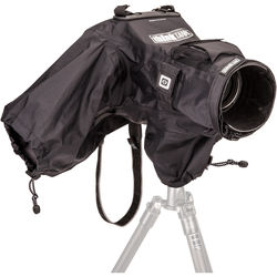 Think Tank Photo Hydrophobia Rain Cover 70-200 (Black)