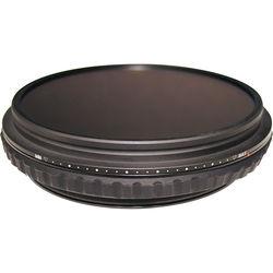 Tiffen 138mm Matte Box Mountable VND Filter