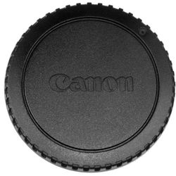 a04478515 Canon RF-3 Body Cap for Canon EOS Cameras
