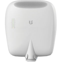 Ubiquiti Networks EP-R8 EdgePoint WISP Gigabit Router