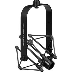 Electro-Voice 309A Suspension Microphone Shock Mount