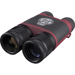 ATN BINOX-THD 640 2.5-25x50 Thermal Digital Binocular