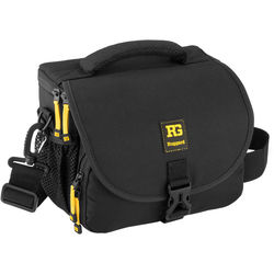 Ruggard Commando 25 DSLR Shoulder Bag