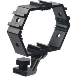 ALZO Multi-Mount Device for Attaching Video Gear