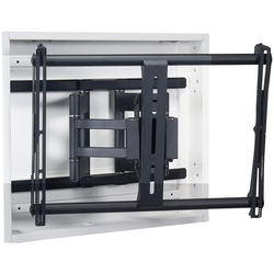 Premier Mounts INW-AM325 In-Wall Box for AM250 or AM3 Swingout Arms