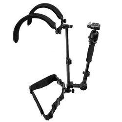 ALZO Bod-A-Boom Camera Harness