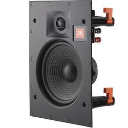 JBL Arena 6IW In-Wall Speaker (Single)