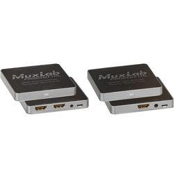 MuxLab HDMI Wireless Extender Kit