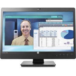 "HP ProDisplay P222c 21.5"" 16:9 LCD Monitor (Smart Buy)"