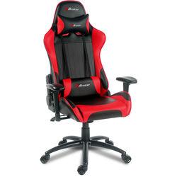 Arozzi Verona Gaming Chair (Red)