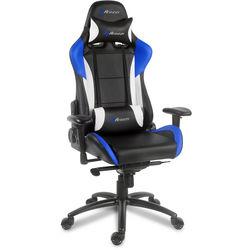 Arozzi Verona Pro Gaming Chair (Blue)
