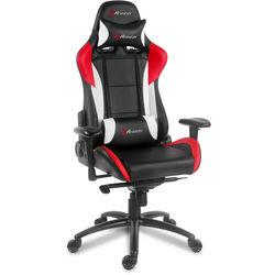 Arozzi Verona Pro Gaming Chair (Red)