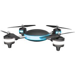 Riviera RC Sky Boss FPV Drone (Black)