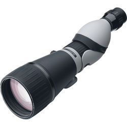 Leupold SX-2 Kenai 2 25-60x80 HD Spotting Scope (Straight Viewing)