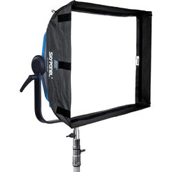Arri Chimera Shallow Lightbank with Frame for SkyPanel S30