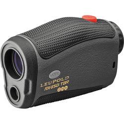 Leupold 6x23 RX-850i TBR Laser Rangefinder