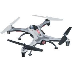 Heli Max 230Si Quadcopter with HD Camera (RTF)