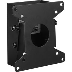 "Peerless-AV STL624 SmartMountLT Tilting Wall Mount for 10 to 29"" Displays"