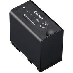 Canon BP-975 Intelligent Lithium-Ion Battery Pack (7350 mAh)