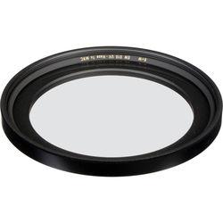 B+W 105mm UV Haze Extra Wide MRC 010M Filter