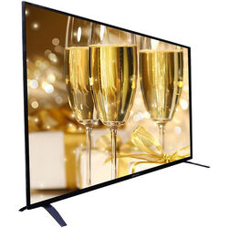 "Sansui AccuD-LED LCD Series 65"" LED-Backlit 4K TV"