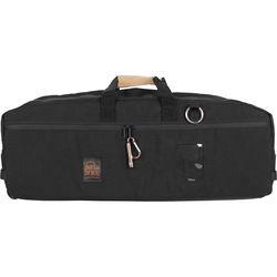 Porta Brace Soft Case for Glidecam Devin Graham Stabilizer