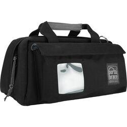 Porta Brace CS-X70 Compact Carrying Case for Sony PXW-X70