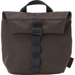 Red Label by Artisan & Artist RDP-NY300 Pouch (Brown)