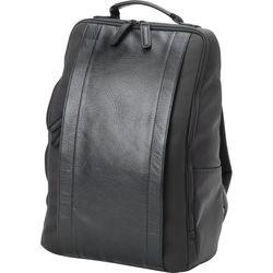 Artisan & Artist RR406C DSLR Camera Backpack (Black)
