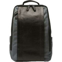 Artisan & Artist RR406C DSLR Camera Backpack (Navy)
