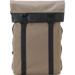 Artisan & Artist RDB-SL300 Sling Bag (Beige)