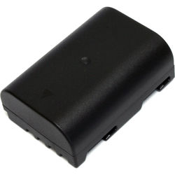 Wasabi Power BLF19 Rechargeable Lithium-Ion Battery Pack