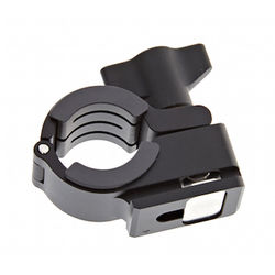 DJI  Motor Quick Release Mount for Focus