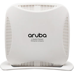 aruba RAP-100 Series Instant RAP-109-US Indoor Dual-Radio Remote Access Point (US Regulatory Domain)
