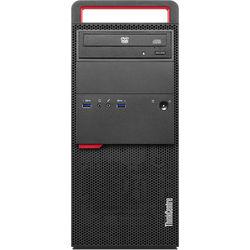 Lenovo ThinkCentre M800 Mini Tower with Intel i7-6700 Processor