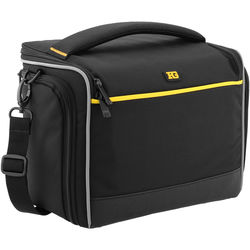 Ruggard Onyx 45 Camera/Camcorder Shoulder Bag