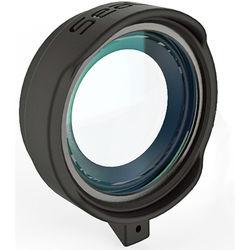 SeaLife 90-180mm Super Macro Close-up Lens