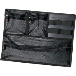 HPRC Lid Organizer for HPRC 2600 Series Watertight Hard Case
