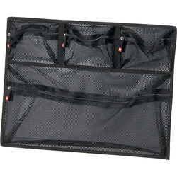 HPRC Lid Organizer for HPRC 2780W Series Watertight Wheeled Hard Case