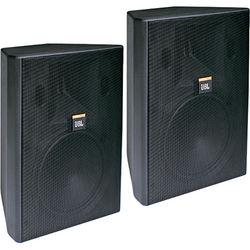 JBL Control 28 Speaker - Black (Pair)