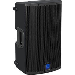 "Turbosound IQ-10 2500W 10"" 2-Way Speaker System"