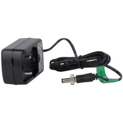 Intelix 5 VDC Power Supply for INT-IPEX1001 and INT-IPEX1002 Extenders