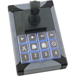 X-keys X-Keys XK-12 Joystick