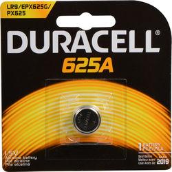 Duracell 625A 1.5V Alkaline Battery