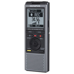 Olympus VN-721PC Digital Voice Recorder
