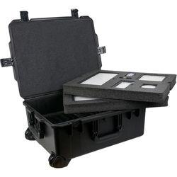Rosco LitePad Pro Gaffer's Kit AX