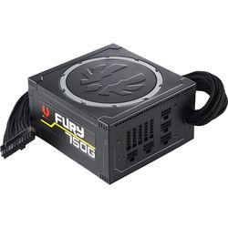 BitFenix Fury 750W 80 Plus Gold Semi-Modular Power Supply
