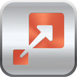 onOne Software Resize 10 (Download)