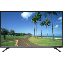 "Sansui Accu D-LED LCD Series 39.5"" Full HD TV"